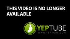 Russian blonde amateur fingering herself on live webcam